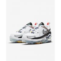 Кроссовки Air Max Nike VaporMax Evo белые
