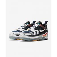 Кроссовки Air Max Nike VaporMax Evo синие
