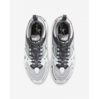 Кроссовки Air Max Nike VaporMax Evo серые