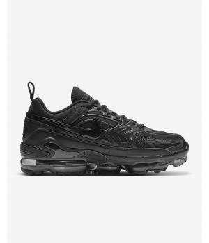 Кроссовки Air Max Nike VaporMax Evo черные