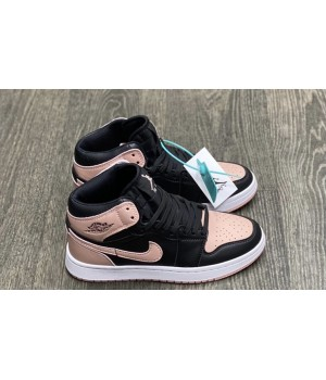 Nike Air Jordan 1 (Найк Джордан) Mid Chicago