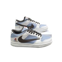 Nike кроссовки Air Force 1 Sony