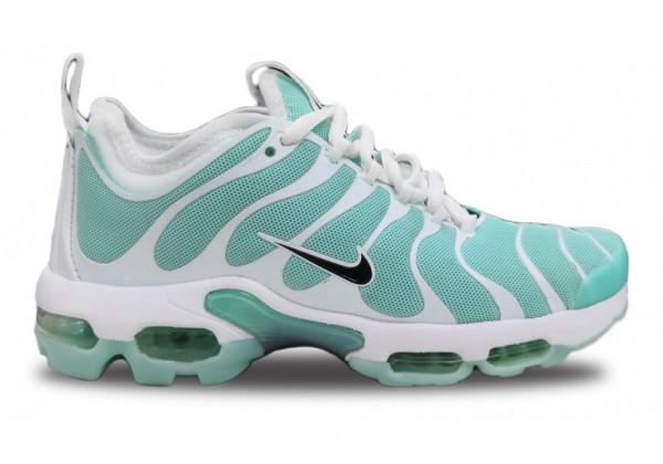 Кроссовки Nike Air Max Plus Blue White
