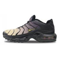 Кроссовки Nike Air Max Plus Gradient Black