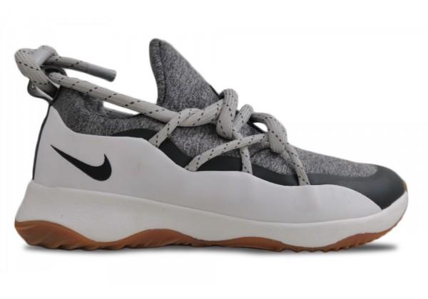 Кроссовки Nike City Loop Gray White