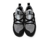 Кроссовки Nike City Loop Black/Grey