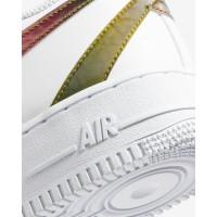 Nike Air Force 1 '07 LV8 White