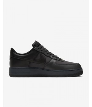 Nike Air Force 1 GTX Black