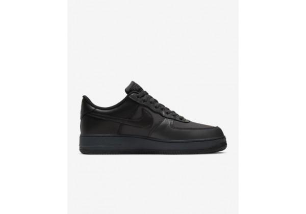Nike Air Force 1 GTX Black