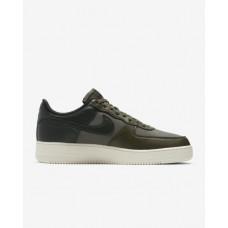 Nike Air Force 1 GTX Green