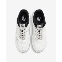 Кроссовки мужские Nike Air Force 1 '07 LV8 White