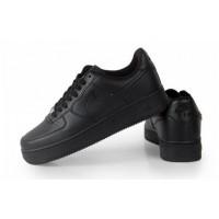 Nike Air Force 1 Low Black