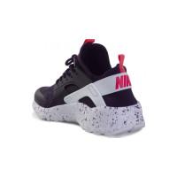 Кроссовки Nike Air Huarache Ultra Violet