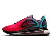 Кроссовки Nike Air Max 720 Pink Blue