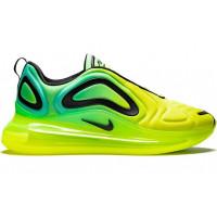 Кроссовки Nike Air Max 720 Green
