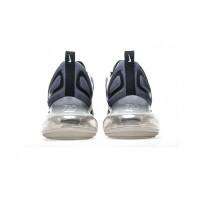 Кроссовки Nike Air Max 720 Carbon