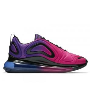 Кроссовки Nike Air Max 720 Viola