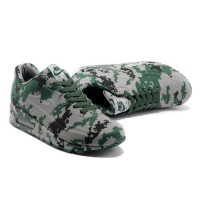Кроссовки Nike Air Max 90 VT Camo 03