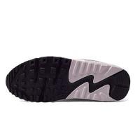 Кроссовки Nike Air Max 90 Grey/Pink