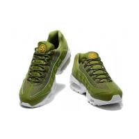 Кроссовки Nike Air Max 95 OG Green