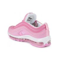 Кроссовки женские Nike Air Max 97 Pink