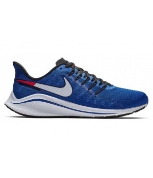 Кроссовки Nike Air Zoom Air Vomero Blue