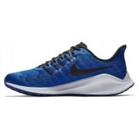 Кроссовки Nike Air Zoom Air Vomero Blue