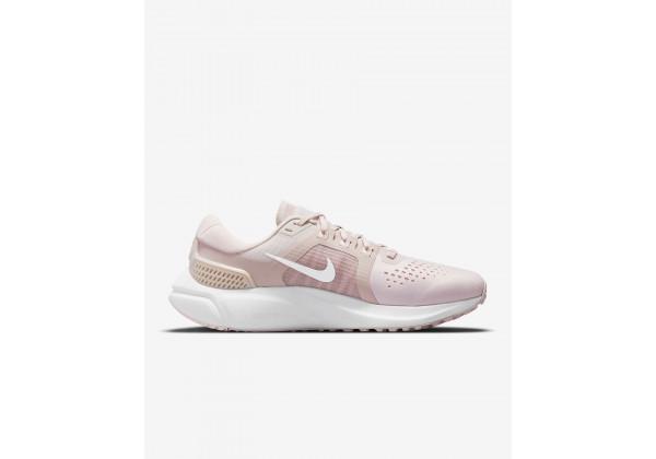 Nike кроссовки Air Zoom Vomero