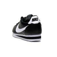 Кроссовки Nike Cortez Black/White