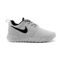 Кроссовки Nike Air Roshe Run White