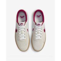 Кроссовки Nike SB Heritage Vulc Pink