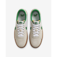 Кроссовки Nike SB Heritage Vulc Green
