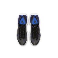 Кроссовки Nike Zoom X Vista Grind White Black