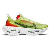 Кроссовки Nike Zoom X Vista Grind White Green