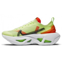 Кроссовки Nike Zoom X Vista Grind White Green