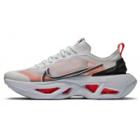 Кроссовки Nike Zoom X Vista Grind White Red